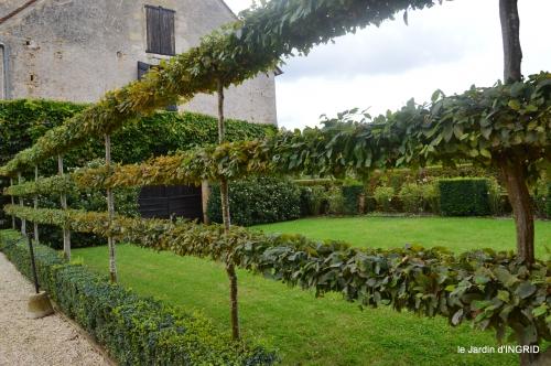 jardin pluie,chateau Losse 123.jpg