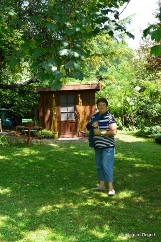 jardin,visites enfants 085.JPG