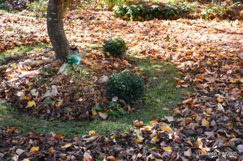 jardin, feuilles,sauges,gloriette,land art 047.JPG