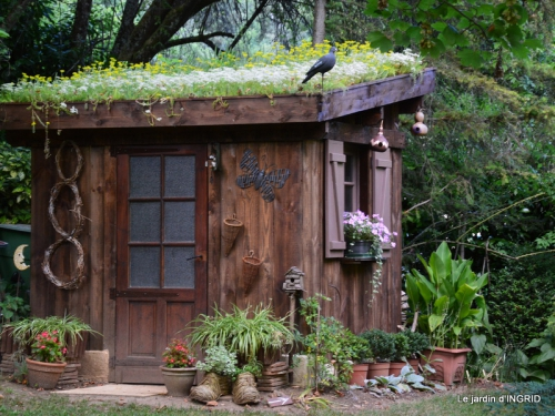 jardin juin,cabane,bouquet 130.JPG