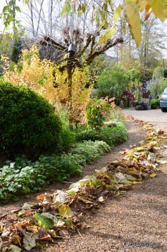 Romefort,bord de Creuse,vent,feuilles,jardin,canal 118.JPG