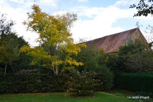 jardin de Marie,éoliennes,Ciron,Angles,Fontgombault 077.JPG