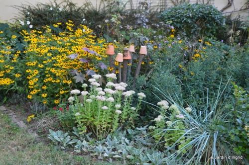 mon coin,Monique,les oies,mon jardin 061.JPG