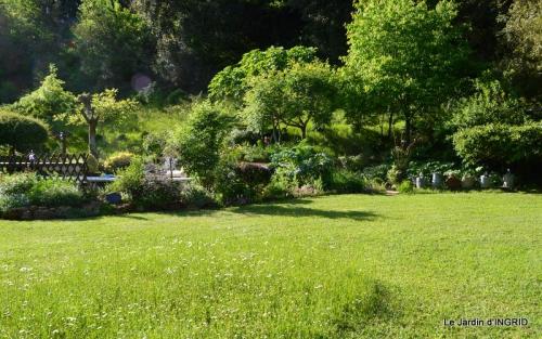 jardin soir et matin 039.JPG