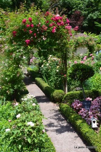 Epouvantails,ouverture,jardin 050.JPG