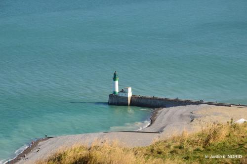 la baie de Somme 022.JPG