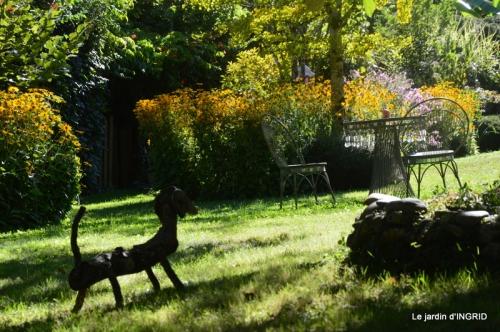 lantanas,jardin aout, 015.jpg