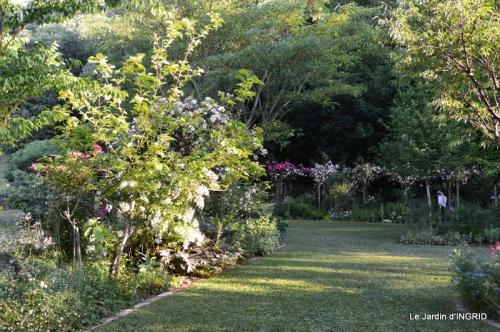 jardin,portes ouvertes,Julie 019.JPG
