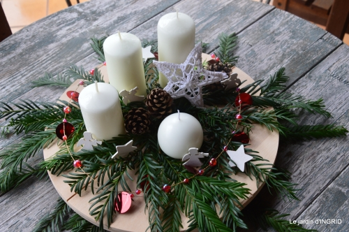décos Noel au jardin,Sarlat,étoile en osier 012.JPG