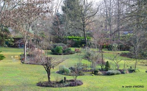 mésanges,jardin janvier 004.JPG