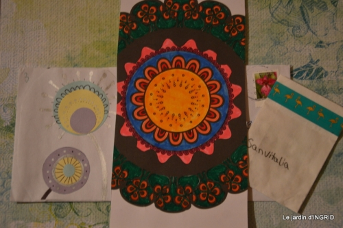 enveloppes ,bouquet tulipes 016.JPG