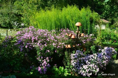 jardin,puces Lasmonzie,asters 131.JPG
