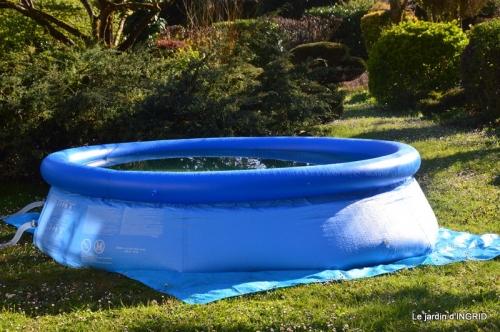 semis,bassin,tour du jardin 045.JPG
