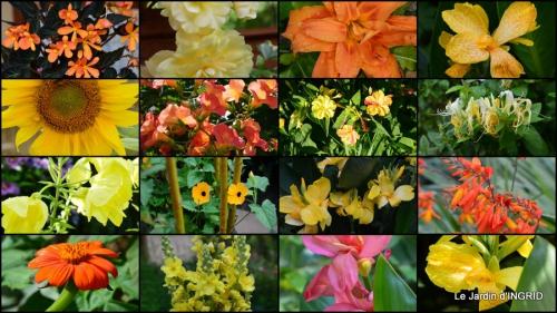 2014-07-28 jardin,butineurs,Meyrals,tableau mongolfière12.jpg