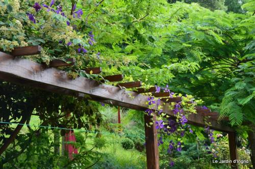 jardin,visites enfants 059.JPG