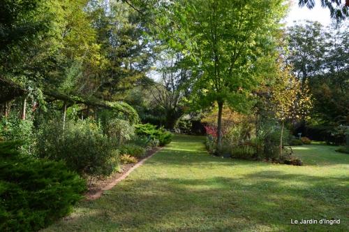 automne jardin,la rue,abeilles,les p filles 093.JPG