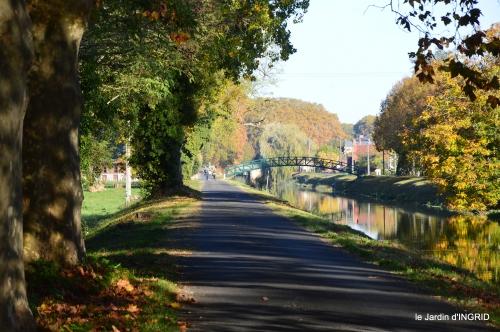 jardin automne,voisinage,canal 170.JPG