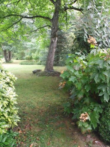 papillon.nuit,7 pigeonniers,Queyssac,jardin 018.JPG