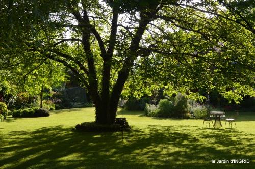 jardin,portes ouvertes,Julie 074.JPG