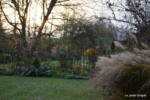 jardin propre,bruyères 029.JPG
