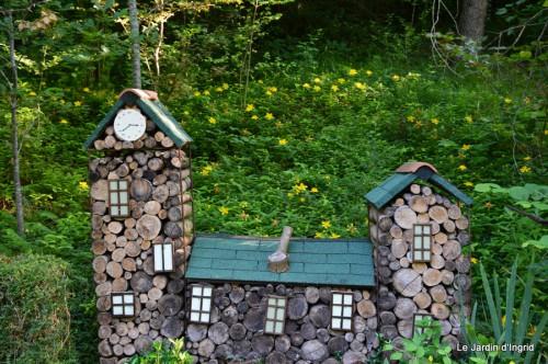 jardin,gléditzia,fleurs Beaumont,pavot ,lys,orchidée 059.JPG