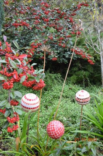 arbres,vues,kaki,kiwi,fleurettes,en fâce 042.JPG