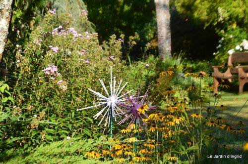 mon coin,Monique,les oies,mon jardin 038.JPG