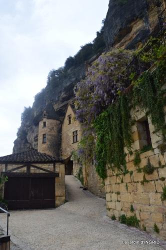 la Roque Gageac,Ines,jardin 040.JPG