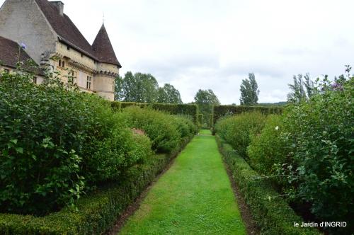 jardin pluie,chateau Losse 110.JPG