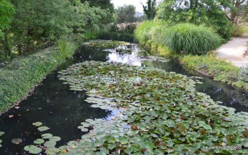 les jardins d'eau de Carsac 085.JPG