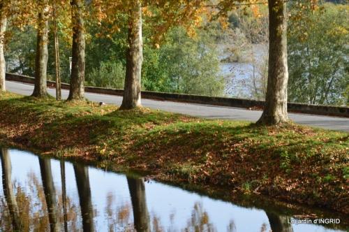 canal automne ,jardin,Ines 118.jpg