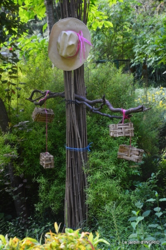 Trémolat,petit jardin,Julie 024.JPG