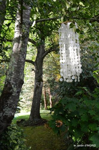 tour de jardin,bouquet,chez Bernadette, 040.JPG