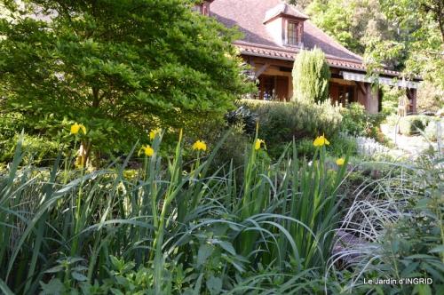 jardin soir et matin 036.JPG
