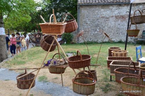 dahlias,jardin,puces st Avit Seigneur,Paniers Issigeac,Romane 155.JPG