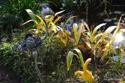 anniversaire Mamy,chateau d'eau,jardin automne 084.JPG