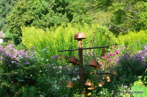male ancienne,septembre jardin,couronne,bouquet 052.JPG