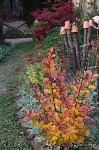 canal automne ,jardin,Ines 050.JPG