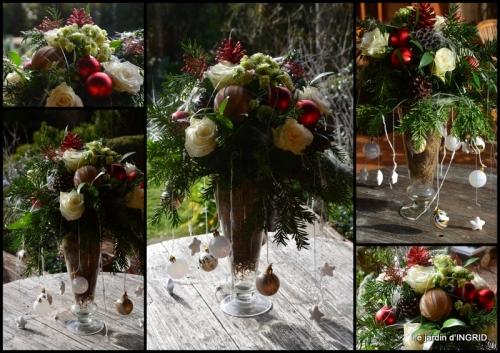 2020-12-24 bouquets de Noel1.jpg