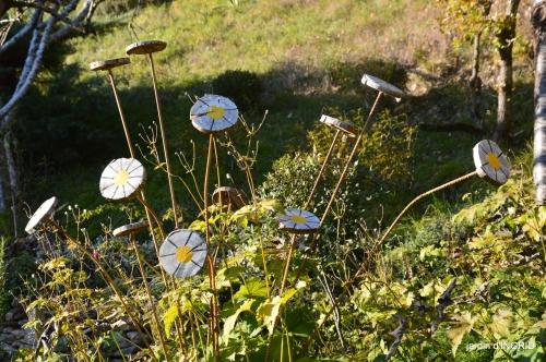 fin de l'automne,Lalinde,bouquet de l'avent 016.JPG