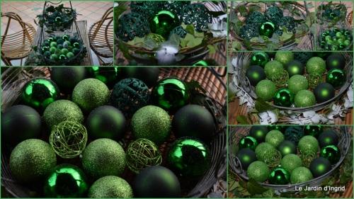 2014-12-18 crèche,boules vertes,pluie,.jpg