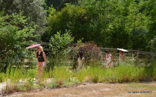 les jardins d'eau de Carsac 026.JPG