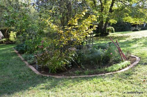 jardin octobre 091.JPG