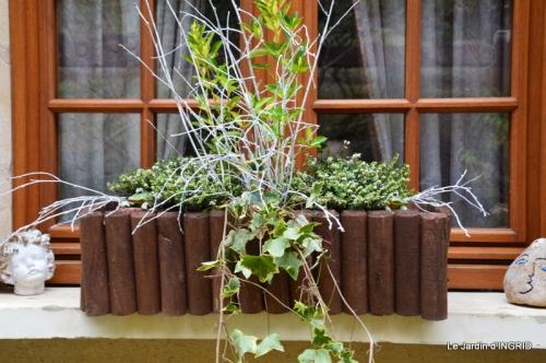 kakis,dernières fleurs,pt jardin,Julie,bassin 090.JPG