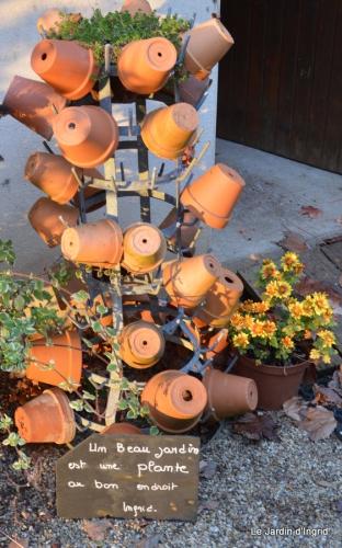 jardin propre,bruyères 012.JPG