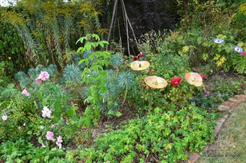 jardin de Marie,éoliennes,Ciron,Angles,Fontgombault 141.JPG