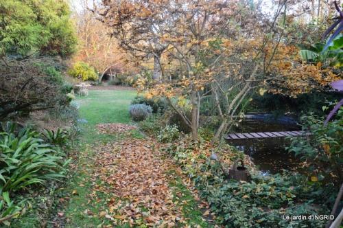canal,automne,tonte des feuilles 072.JPG