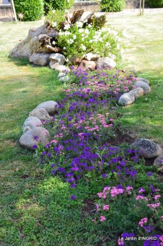 jardin,les filles,gerbera,Lalinde 153.JPG