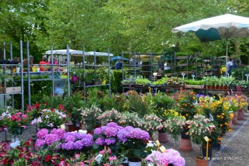 Fouleix,canal,Bernadette,Issigeac,jardin 083.JPG