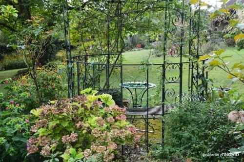 tour de jardin,bouquet,chez Bernadette, 031.JPG